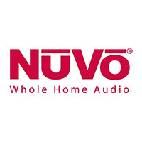 Nuvo Home Audio